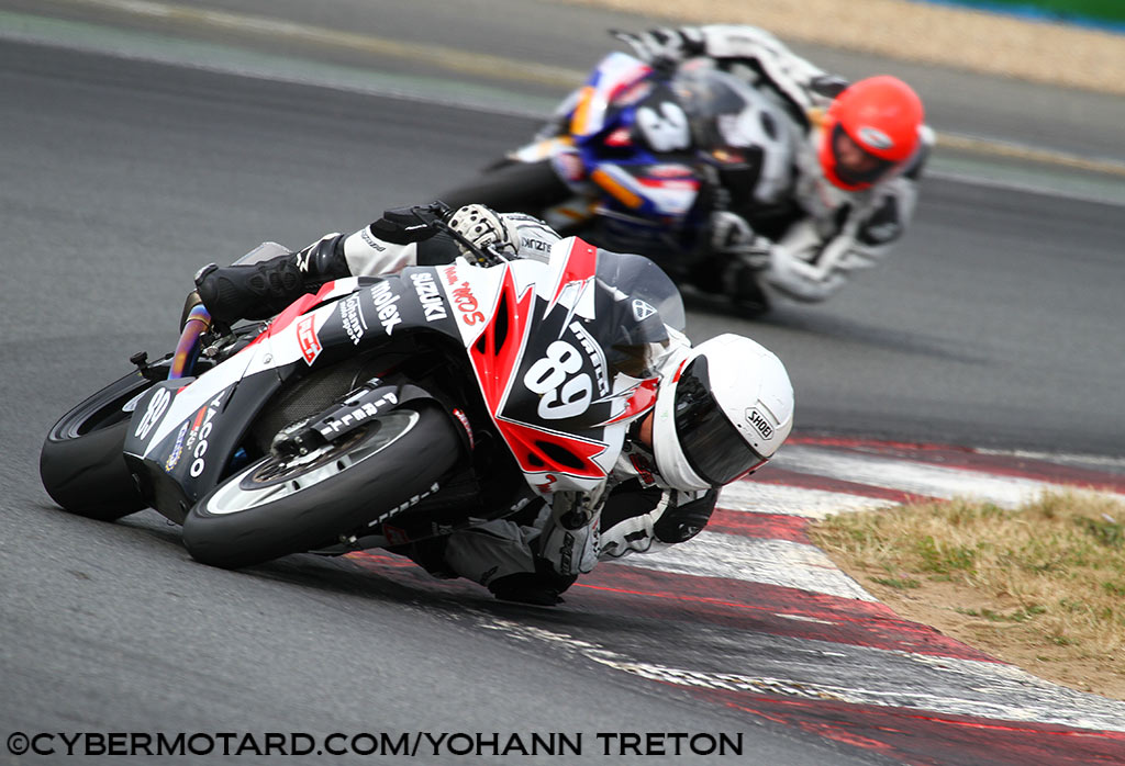 [FSBK] Magny-Cours - Page 2 870052camusbulle