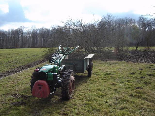 AGRIA MOTEUR JLO 660 870168orme_a_terre