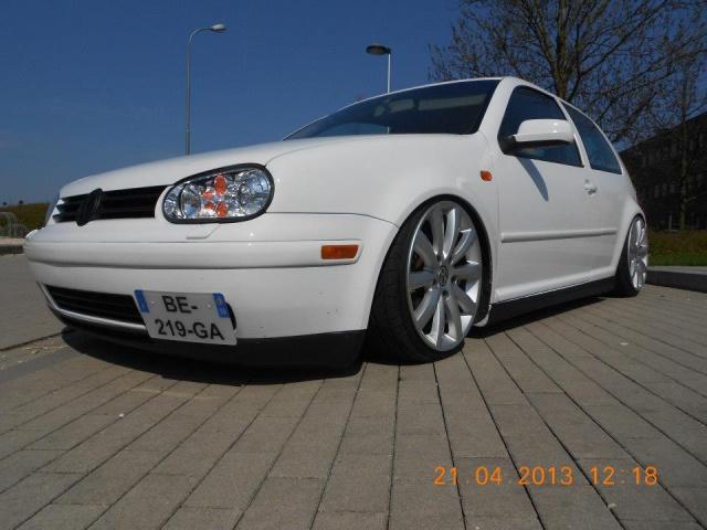 Golf MK4 by RiLow 8705033997844647334336037181281201996n