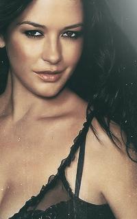 Catherine Zeta Jones - 200*320 870740catherinezetajones3