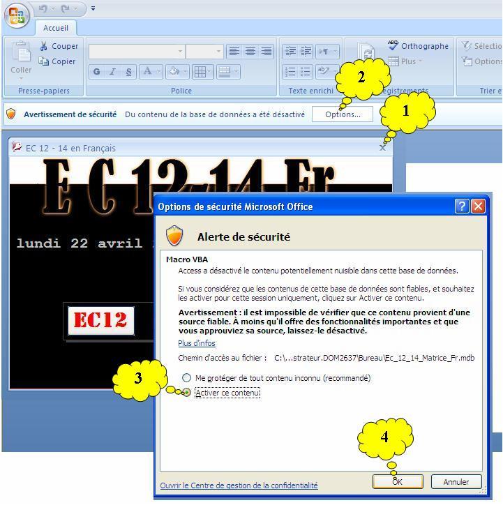 برنامج لاستخراج شهادة الميلا رقم 12  و 14 بالفرنسية  - صفحة 4 871782expl
