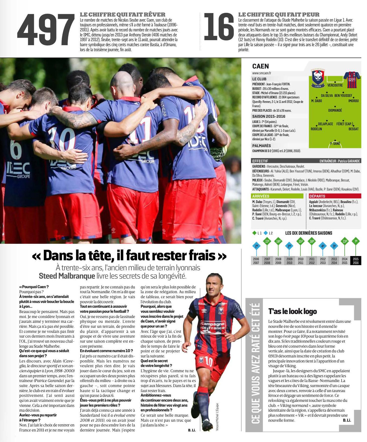 [2015/2016]Revue de presse - Page 13 872399saison2