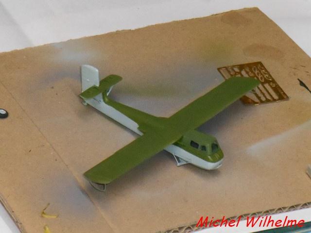BLOHM et VOSS     BV 40 R 872407DSCN9174Copier