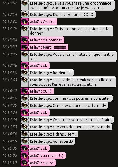 [C.H.U.] Rapport d'action RP de Estelle-blg-: - Infirmière - Page 5 872537asi4