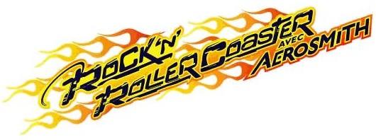 Rock 'n' Roller Coaster ( Infos, Technique, Chiffres , exlcu ) 872551rocknrollercoaster