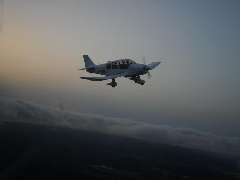 Premier vol en patrouille  873033SDC11310