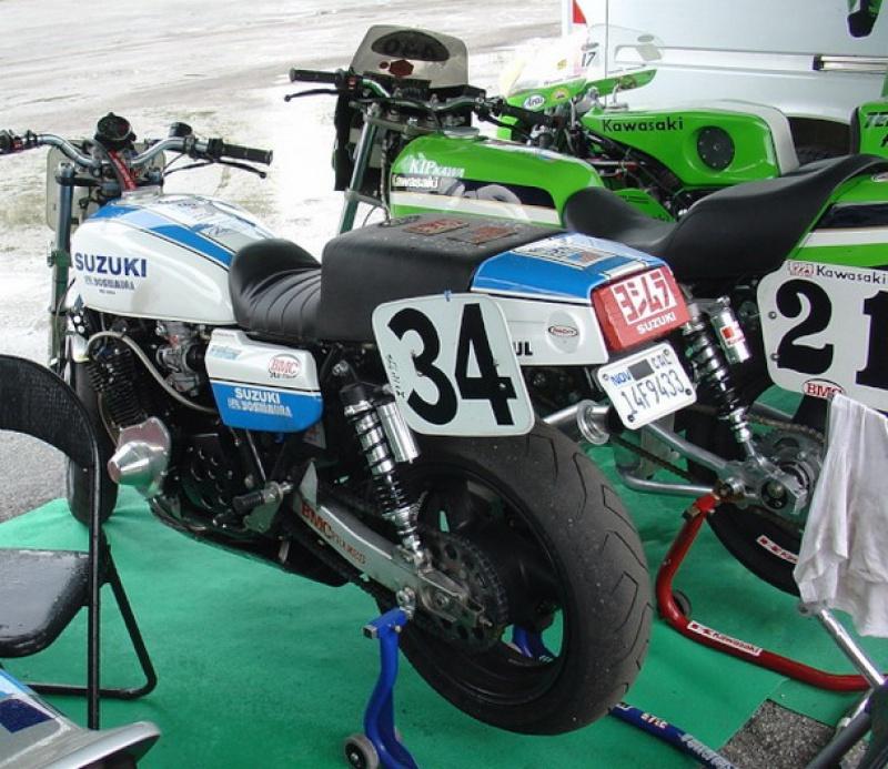Japan Racer - Page 14 873286elrnaastgsopimolapitbox