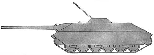 L'armée allemande et les panzers 873320e25jag