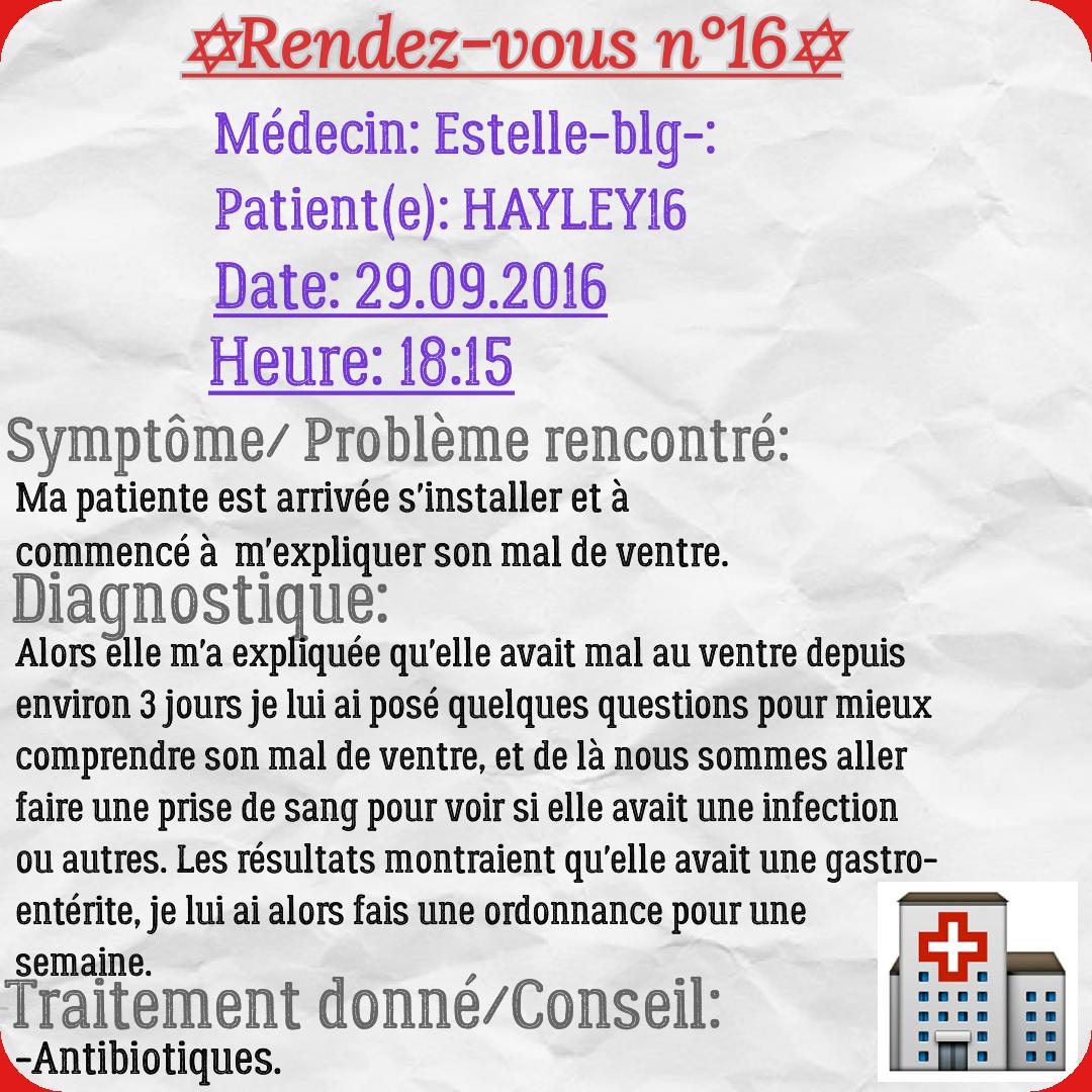 [C.H.U.] Rapport d'action RP de Estelle-blg-: - Infirmière 873515PicsArt0930050159