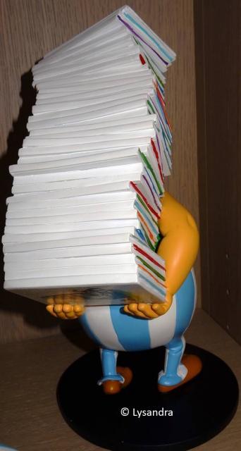 Mes dernières acquisitions Astérix - Page 20 873534OBELIXPLASTOYCOLLECTION1
