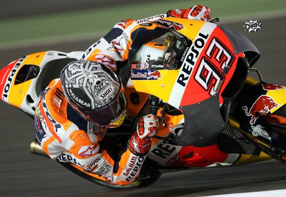 MotoGP 2017... - Page 5 87354717240008102117952071450013566109475967279784o