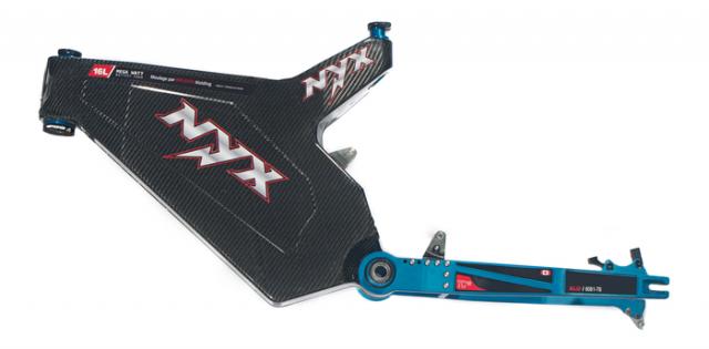 YX 2015: Le premier cadre de vélos électrique en fibre de carbone PRÊT-À-MONTER 873676a5d7655d59088cd4e635056d5c94ae2flarge