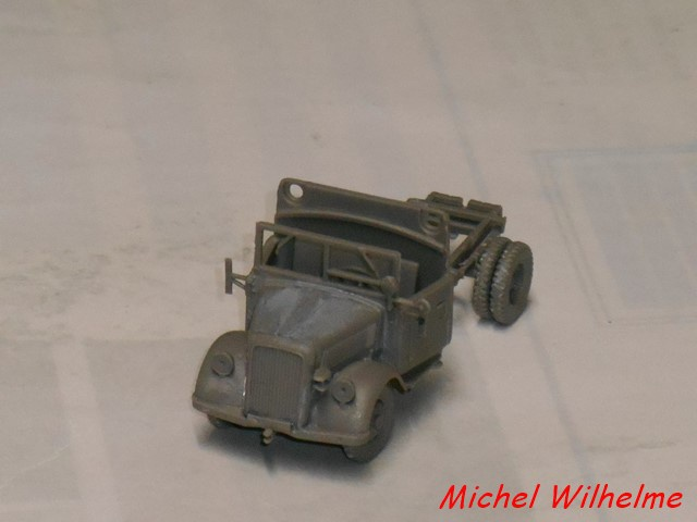 OPEL BLITZ  tankwagen  874783DSCN9090Copier