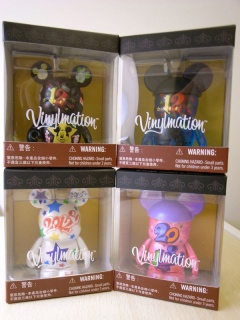 Disney Theme Park Merchandise (Disneyland Resort, Walt Disney World Resort...) 874866KGrHqVHJCME635Ety5BO3Orgb27Q603