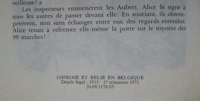Les anciennes éditions de la série Alice. - Page 5 875197h006Copie