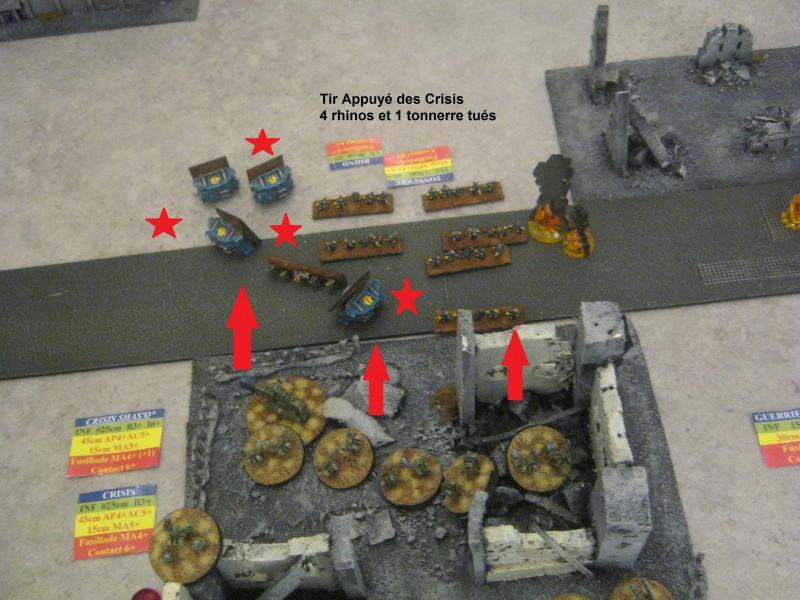 Assaut sur Zebra (campagne narrative) - Page 2 875320IMG0424