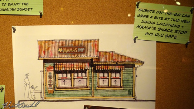 Aulani, a Disney Resort & Spa [2011] - Page 7 875761au3