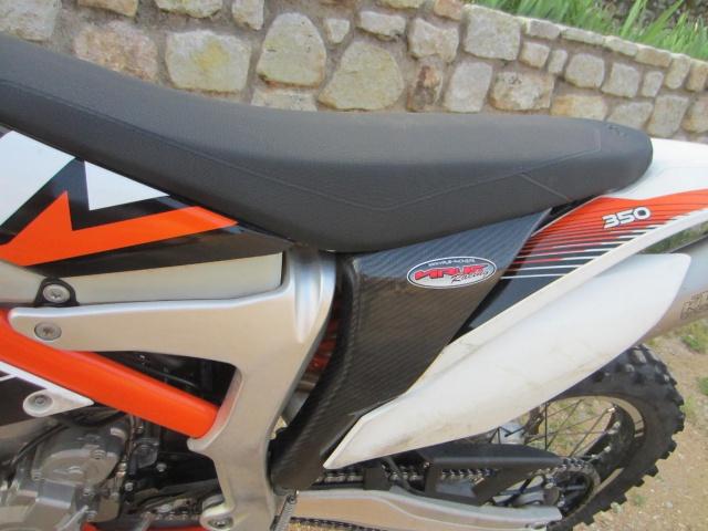 KTM freeride 350 ( essai,modif et technique) - Page 5 876423IMG7529