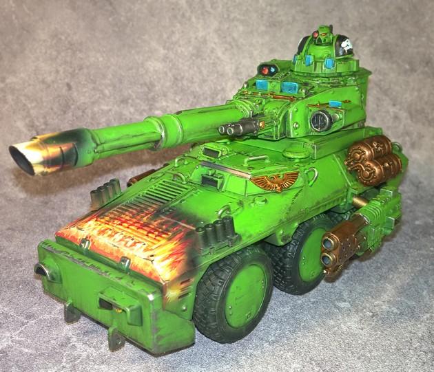Warhammer 40K : Vulkan, Primarque des Salamanders 876615SalamandersReco5