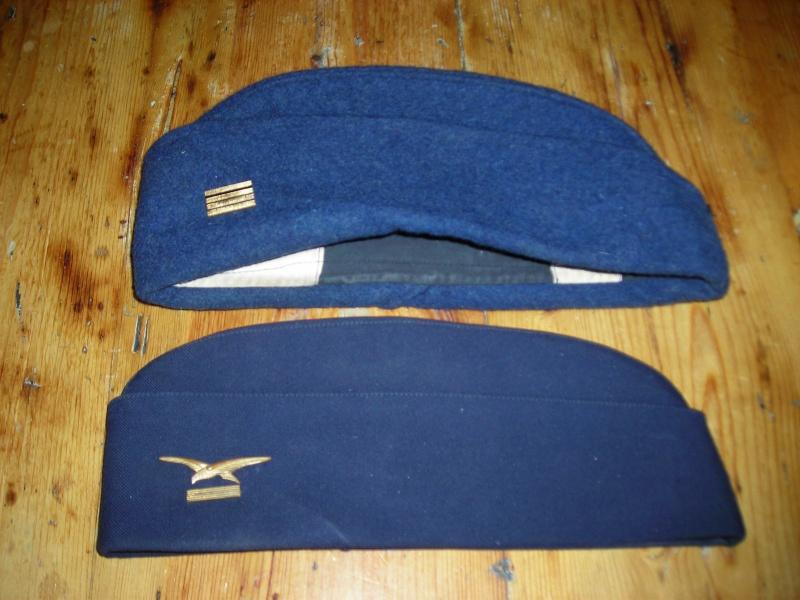 Les bonnets de police - Page 2 876684DSCN0730