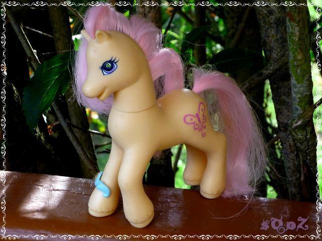 Les petits poneys de sOoZ - G1 à G5 876964P1150505