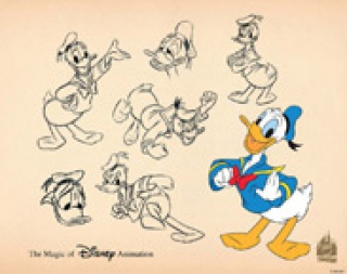 [Disney's Hollywood Studios] Ink & Paint Collection (depuis 1989) 87735134F3