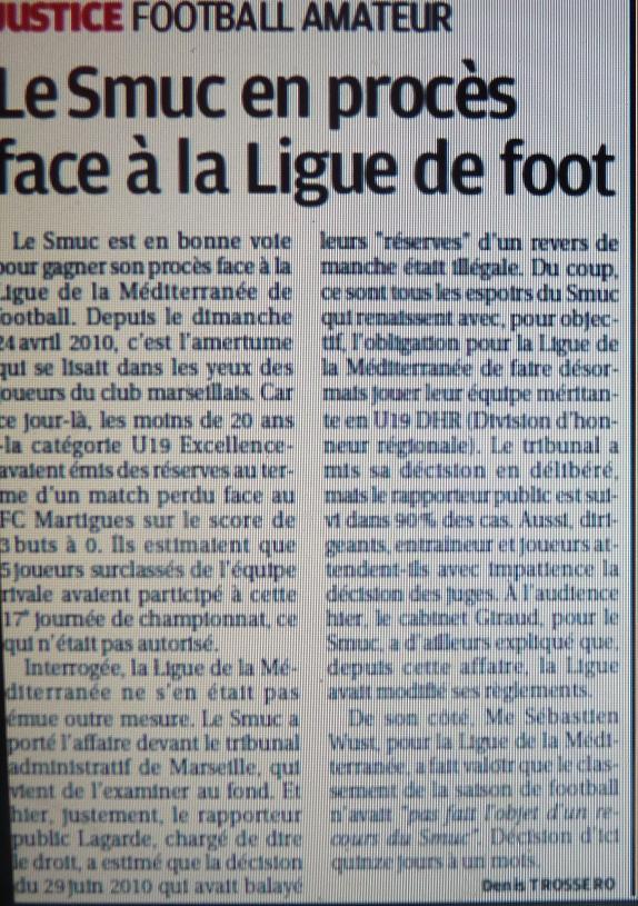 LIGUE DE MEDITERRANEE DE FOOTBALL  - Page 2 877436P1180640