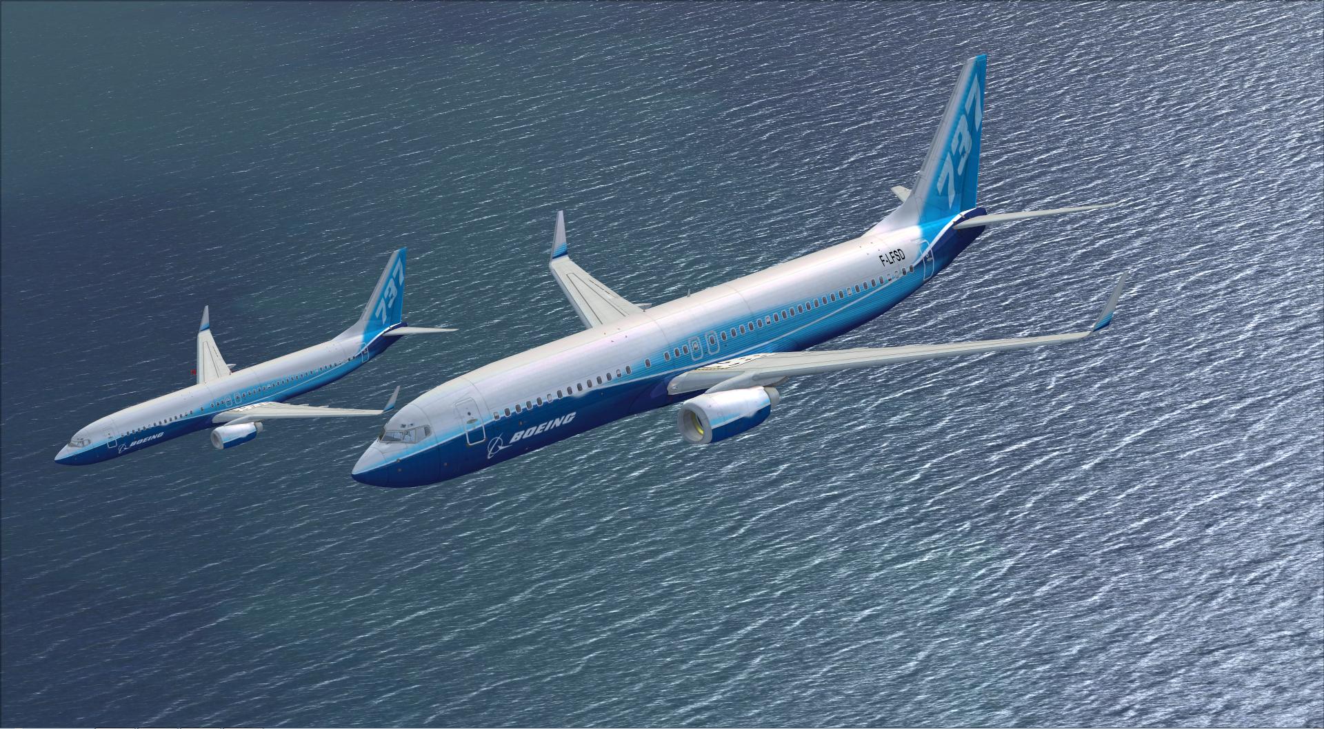 Compte rendu de ce vol patrouille en linear super vol du 23 10 2014 en 737 87891420141023215935486