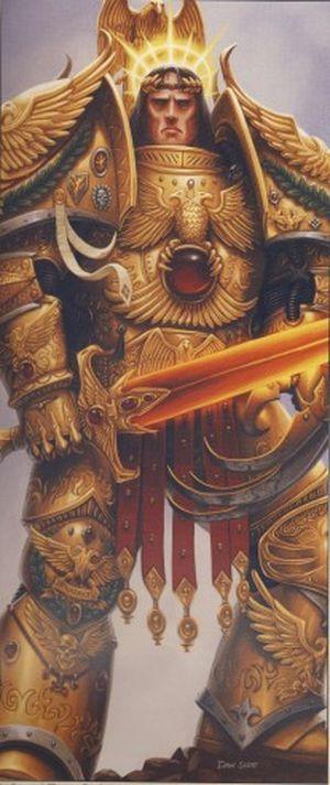 [Fluff] L'Empereur-Dieu de l'Humanité 879107207pxTheEmperor