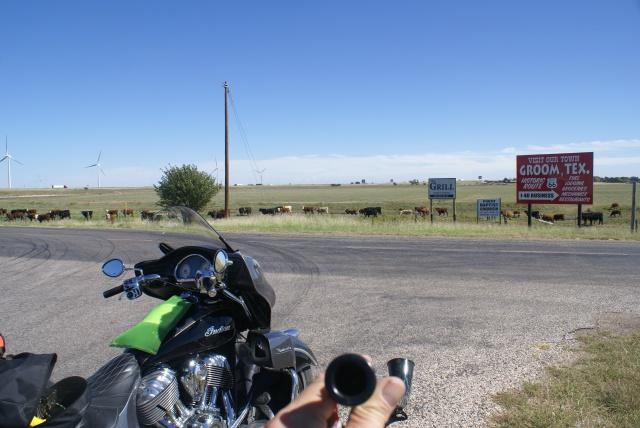 GPS moto pas cher  - Page 2 879626DSC03412