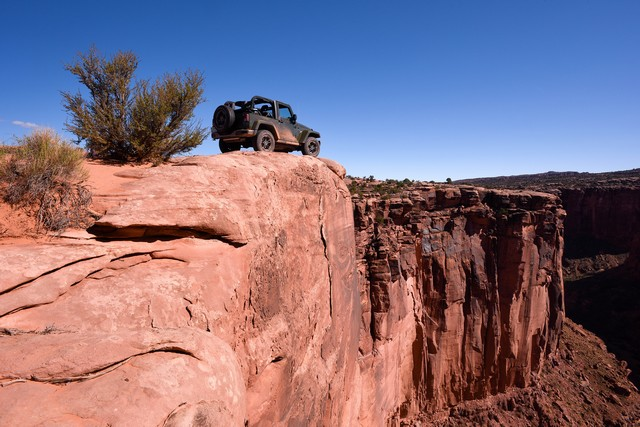 Nouvelle gamme Jeep Wrangler et Wrangler Unlimited 879692Jeep75th1050