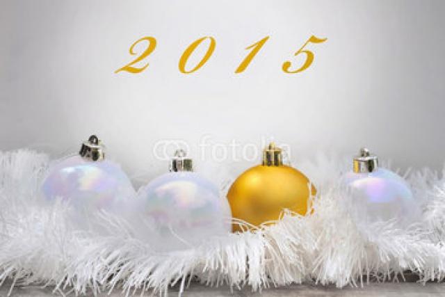 Bonnes fêtes de fin d'année à toutes et tous 879929240F71324280sd6wRnsdDOIIauc1mjcvOSWmeYl1pszY