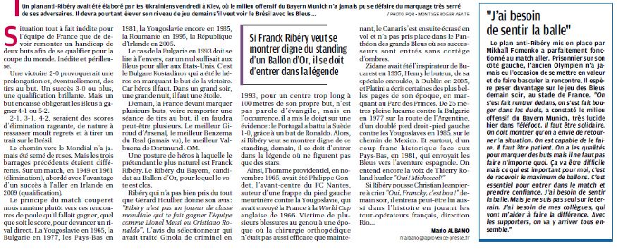 CALENDRIER ET MATCHS CAPITAUX DE L 'EDF - Page 2 88039117a