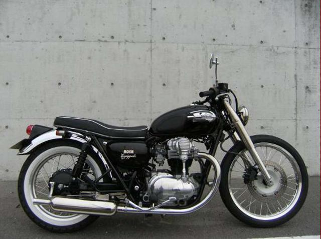 Motor Garage Goods - w650 w400 881331w6