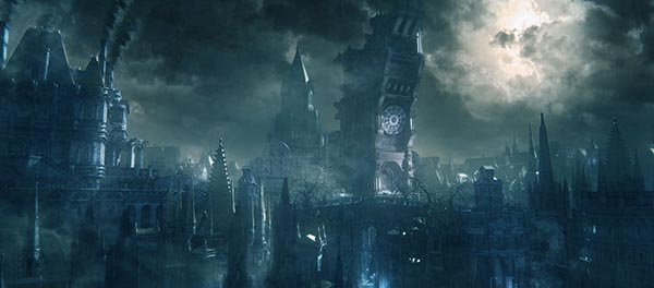 Aideen (Forum RPG- Romance - Science fiction - Aventure) 881429vampire