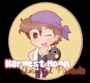 Harvest Moon : Animal Parade 881672HMKiranakaBachelorettesSDbyIchigomegane