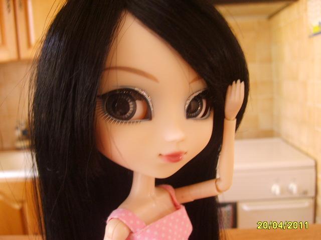 Miyuki [Pullip Paja] P.2 882606S6002536