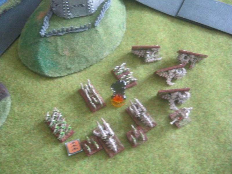 Assaut sur Zebra (campagne narrative) 883233exotyty22