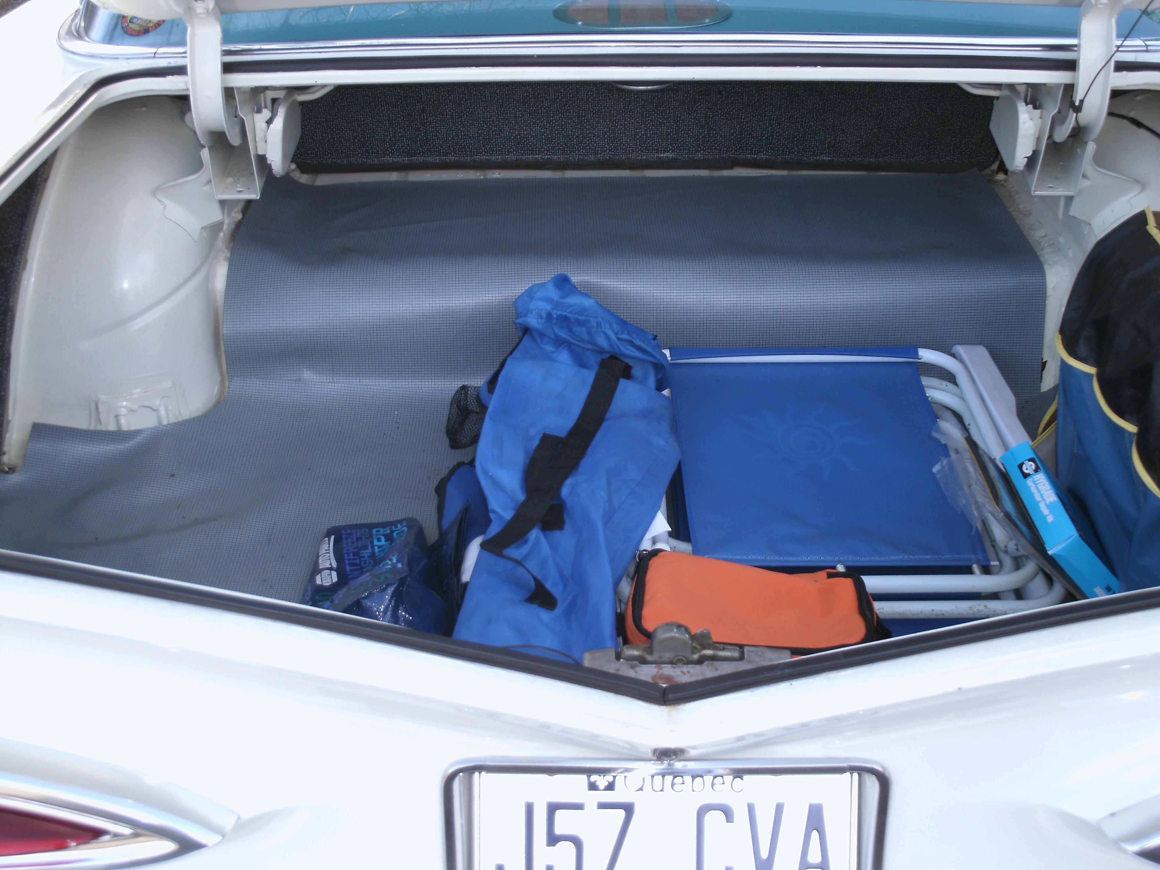 chevrolet impala 1959 a vendre 883441chevroletimpala1959014