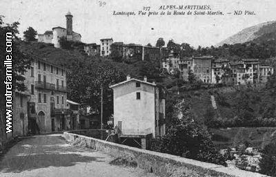 Villes et villages en cartes postales anciennes .. - Page 2 883442untitled