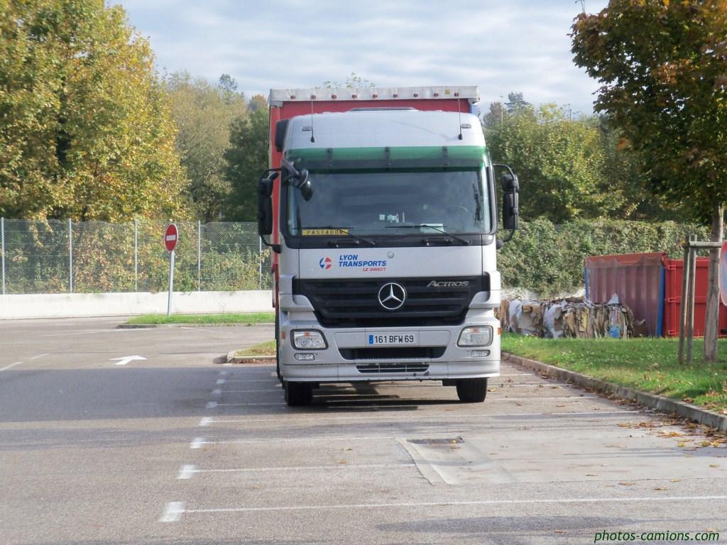 Lyon Transport (Mions, 69) 884057photoscamion6Novembre201119Copier