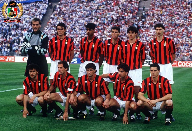 Sezona 1992/93 (Champions League, UEFA Cup, Cup Winner's Cup) 884423ACM