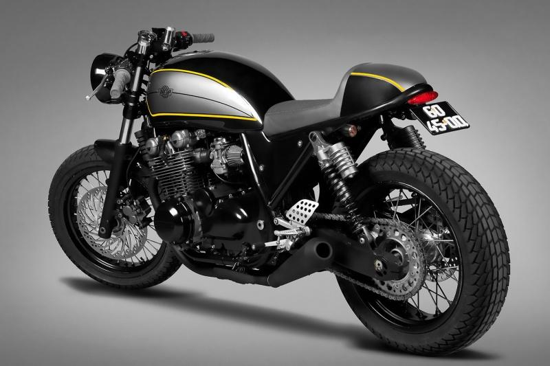 Kawasaki Zephyrus 750 by Ton-up Garage 884585kawasakizephyrus750bytonupgarage4joelbessa761168zoomarticle
