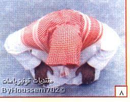 بالصور تعلم كيفية الصلاة الصحيحة ..دعوة مفتوحة للجميع - صفحة 2 8857198
