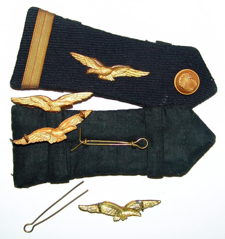Aviation - Armée de l'air française de 1945 à 1962 - Page 2 885761DSC09939