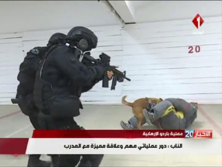 القوات الخاصة التونسية (حصري وشامل) - صفحة 37 885777vlcsnap2017031821h41m38s247