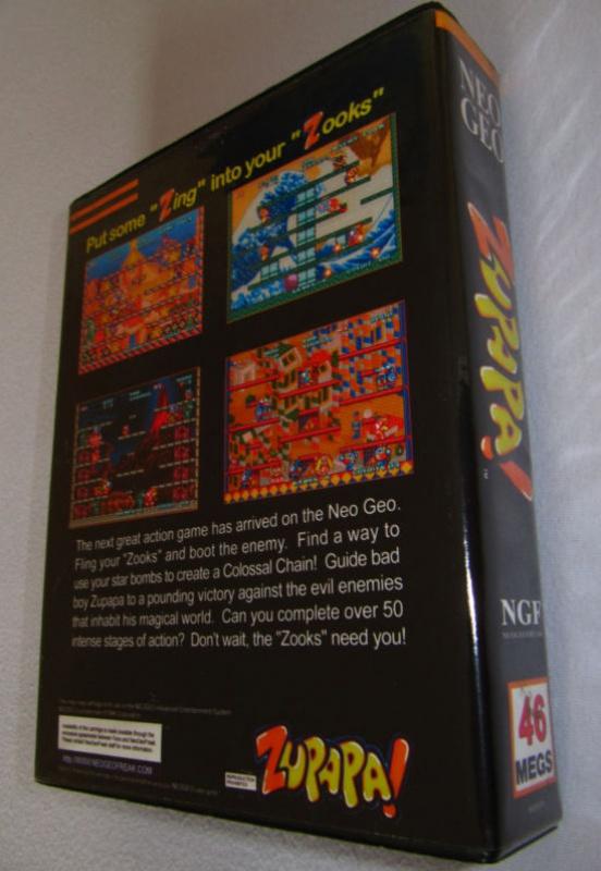 Bon plan concernant l'univers Neo-Geo - Page 6 88610013z2