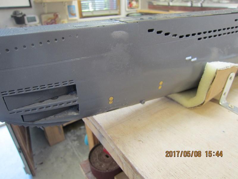 U-boat U 96 1/48 886106IMG4614Copier