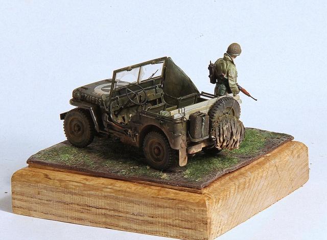Nom d'une Jeep! (TERMINE) 886176IMG2755