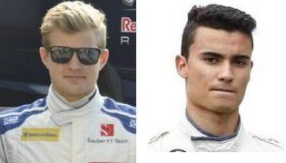 F1-La Liste Des Pilotes Titulaires en 2017  886293marcusericsson2